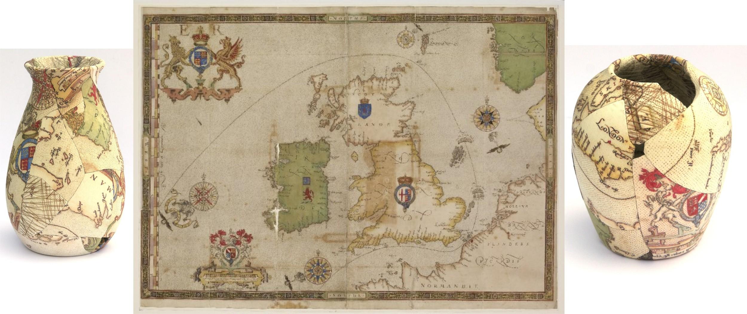 Armada map + pot.jpg