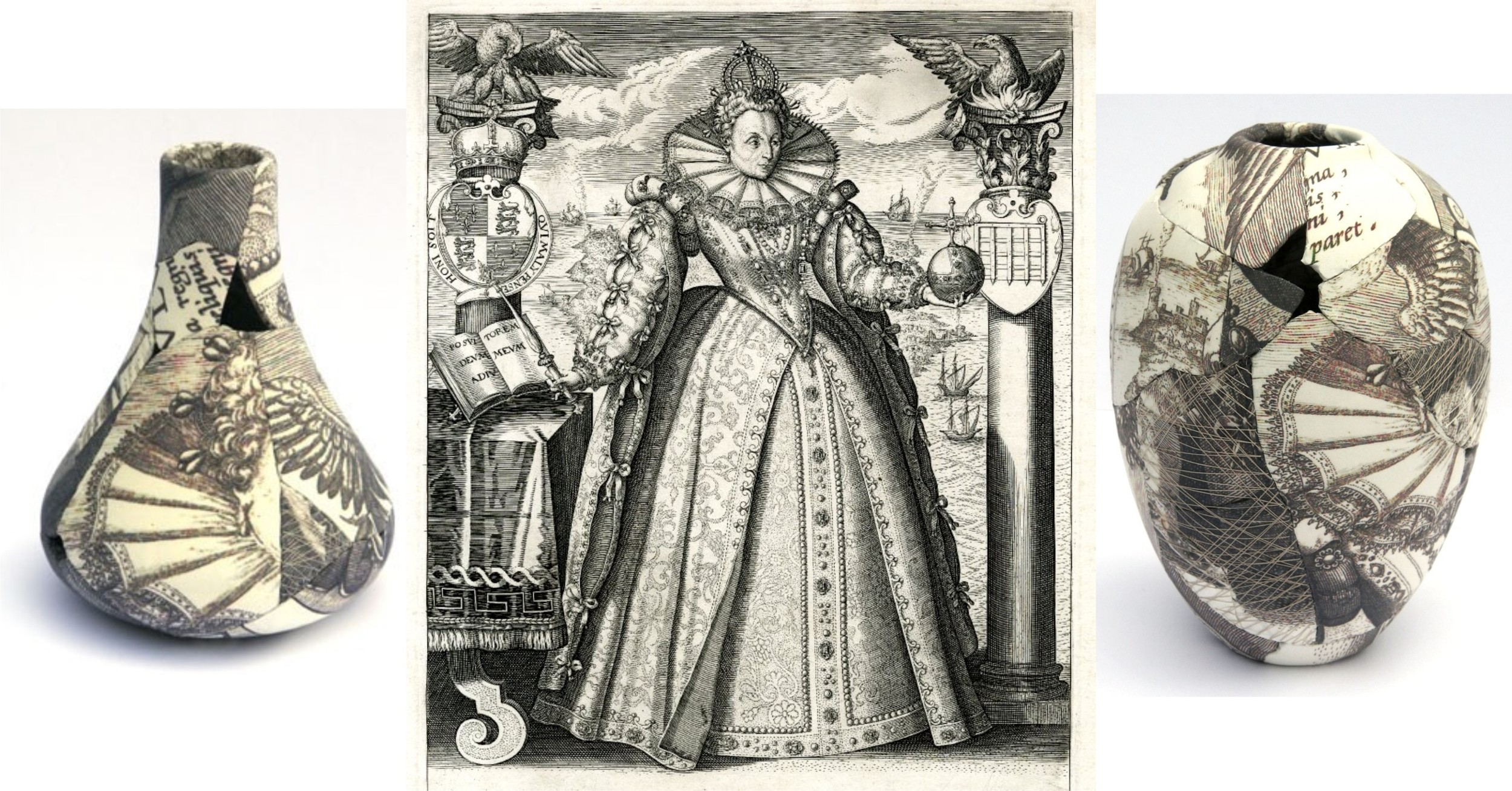 Elizabeth 1st etch + pot.jpg