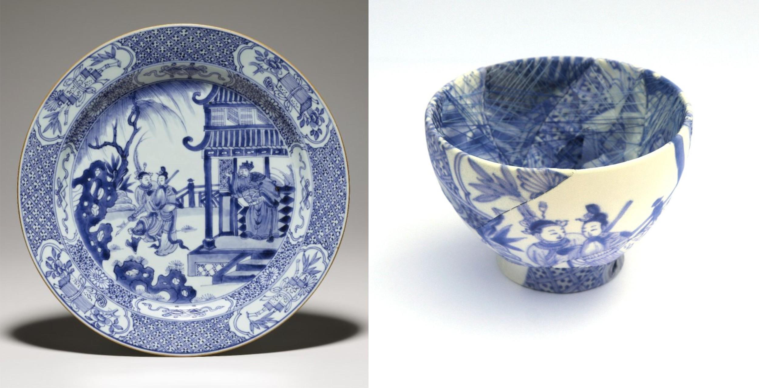 Oriental plate+ pot.jpg