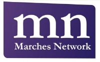Marches-logo.jpg