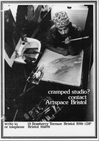 artspace bristol poster.jpg