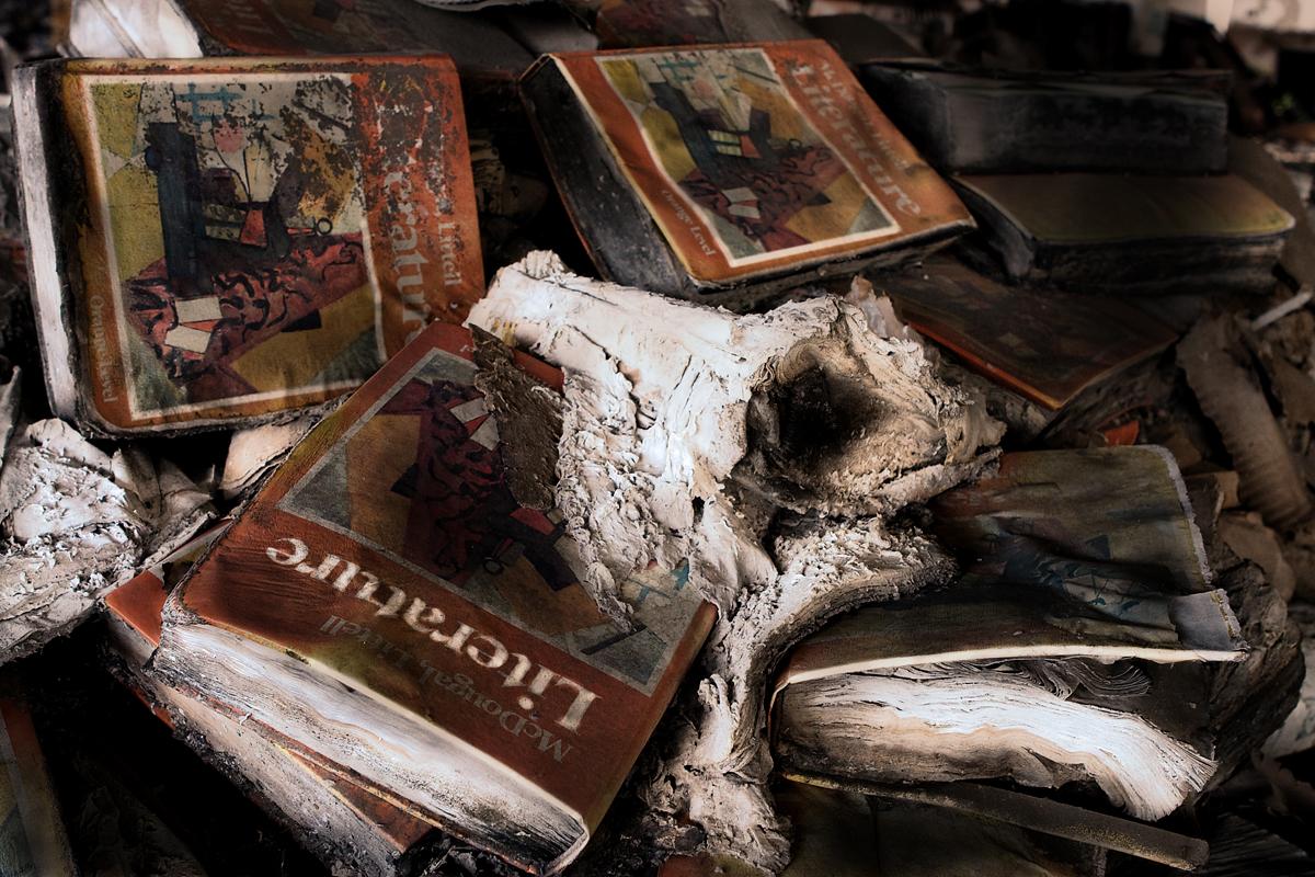 burnt books.jpg