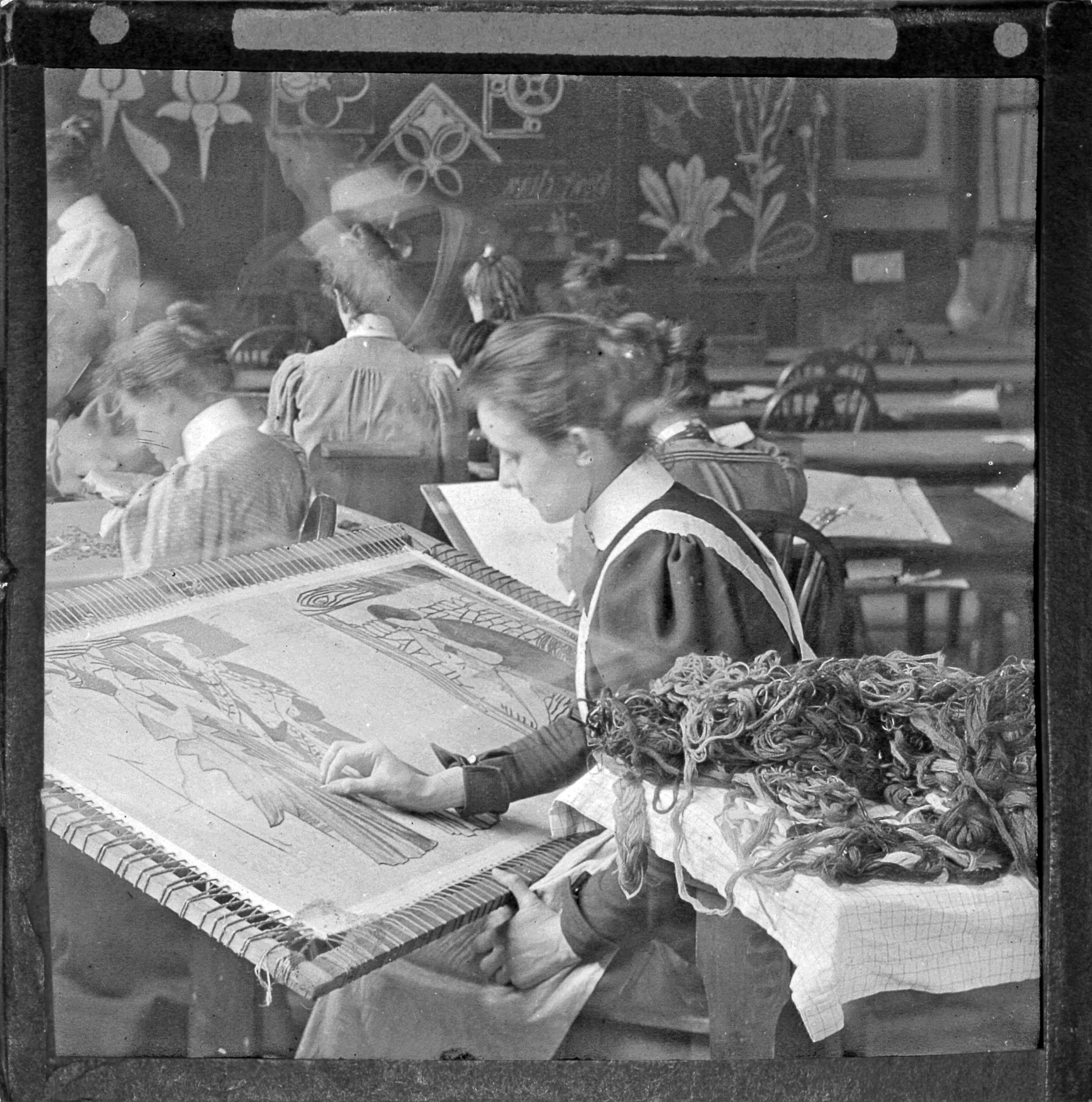 embroidery class.jpg