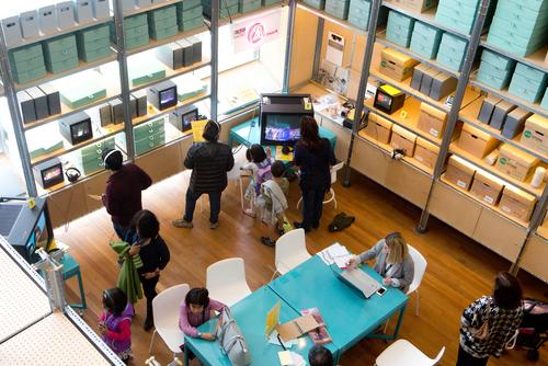 southbank archives studio.jpg
