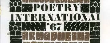 poetry international.jpg