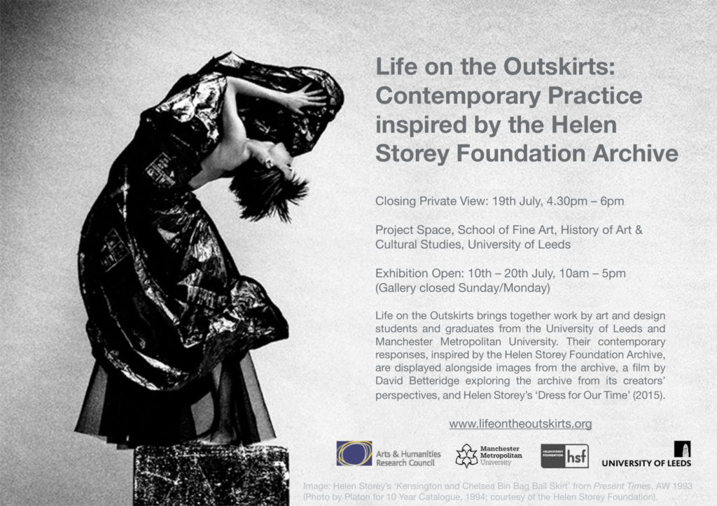 Life-on-the-Outskirts-Exhibition-Flyer-Leeds-10-20-July-2018-1-1024x722.jpg