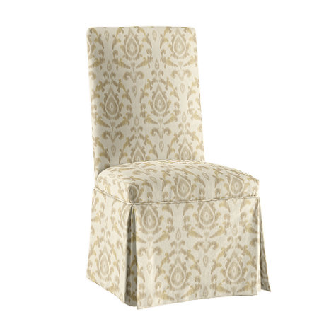 Parsons Chair from Ballard Designs