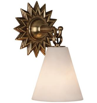 Churchill sconce from Lamps Plus