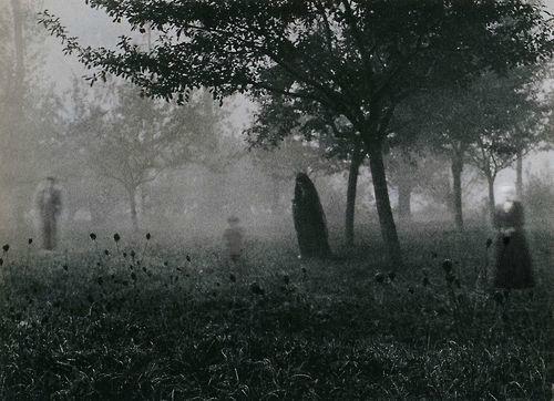 ghostmist.jpg
