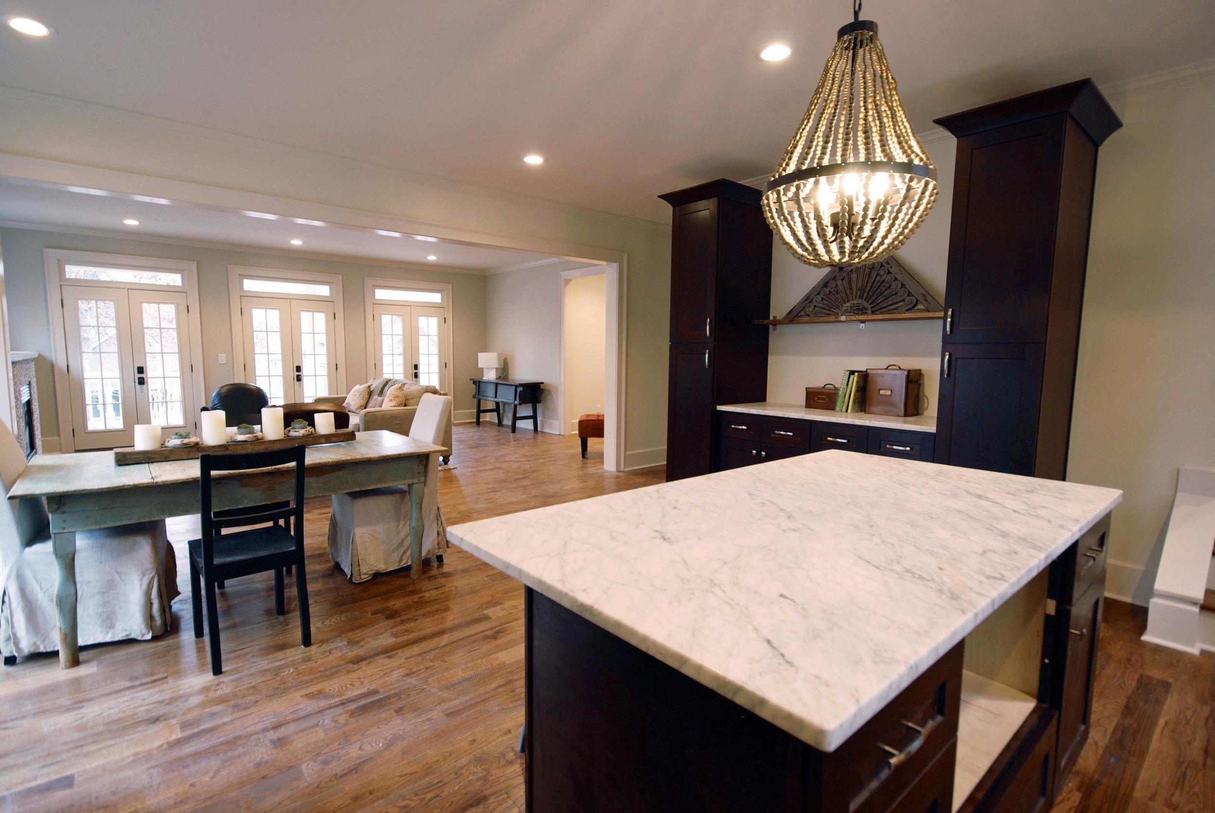 kitchen2living.jpg