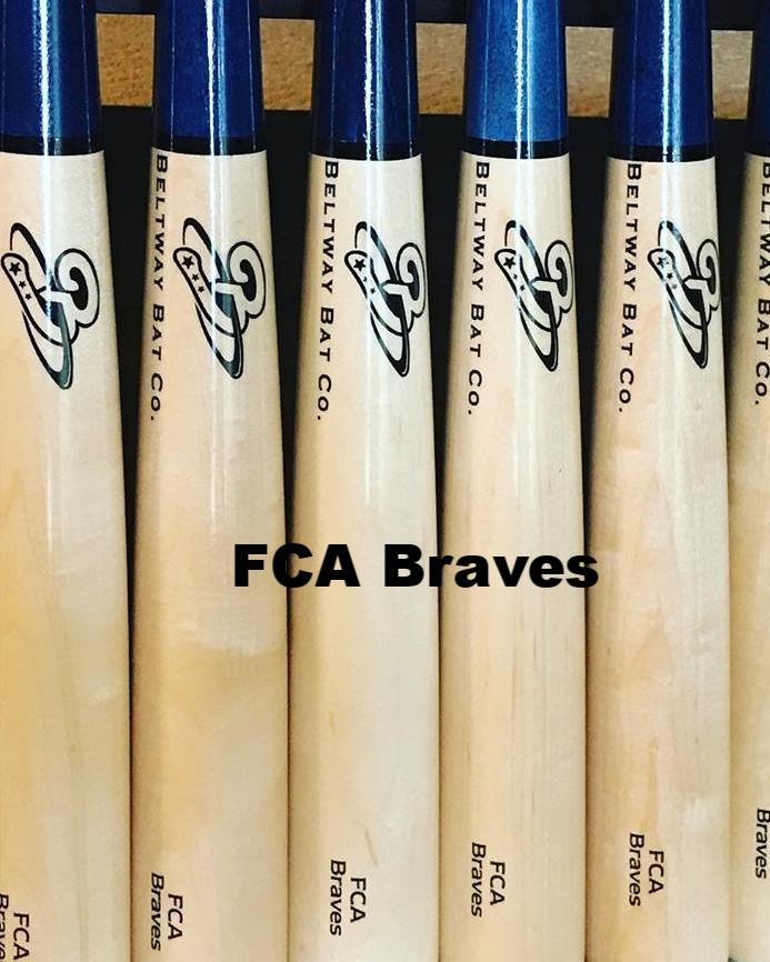 FCA Braves.jpg