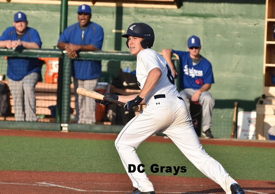 Grays Beltway Pic.jpg