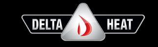 Delta Heat BBQ Collection