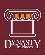 Dynasty%20Logo.jpg