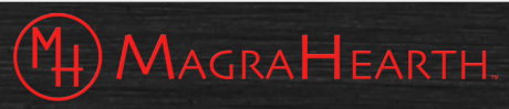MagraHearth.JPG