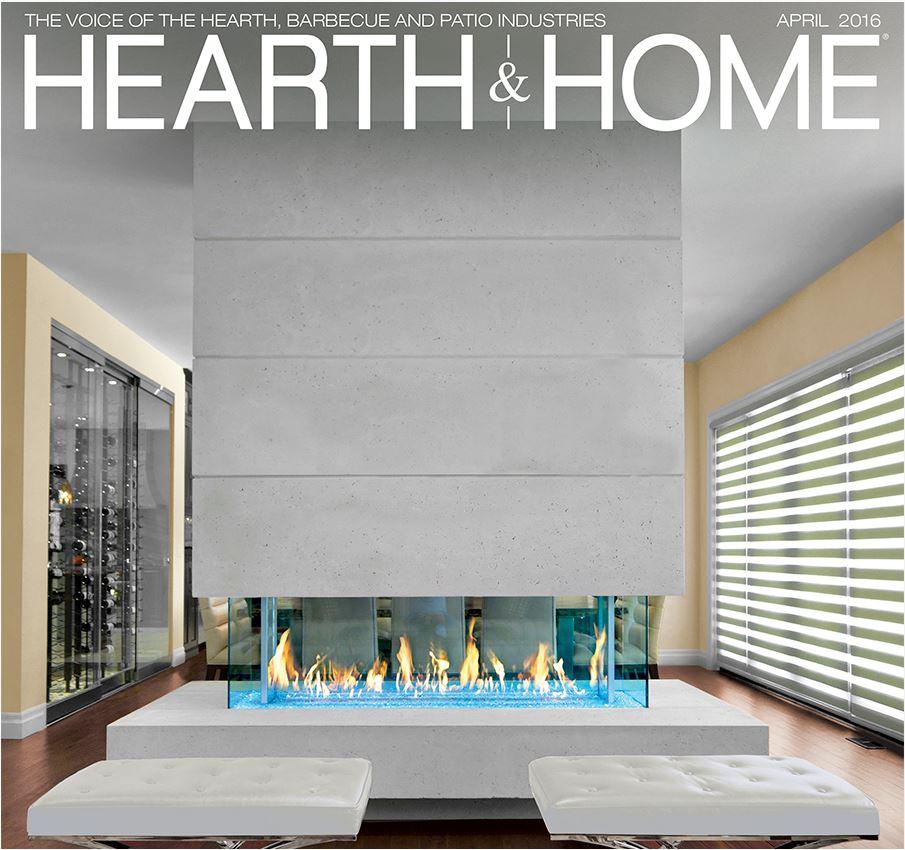 Hearth Cover Photo.JPG