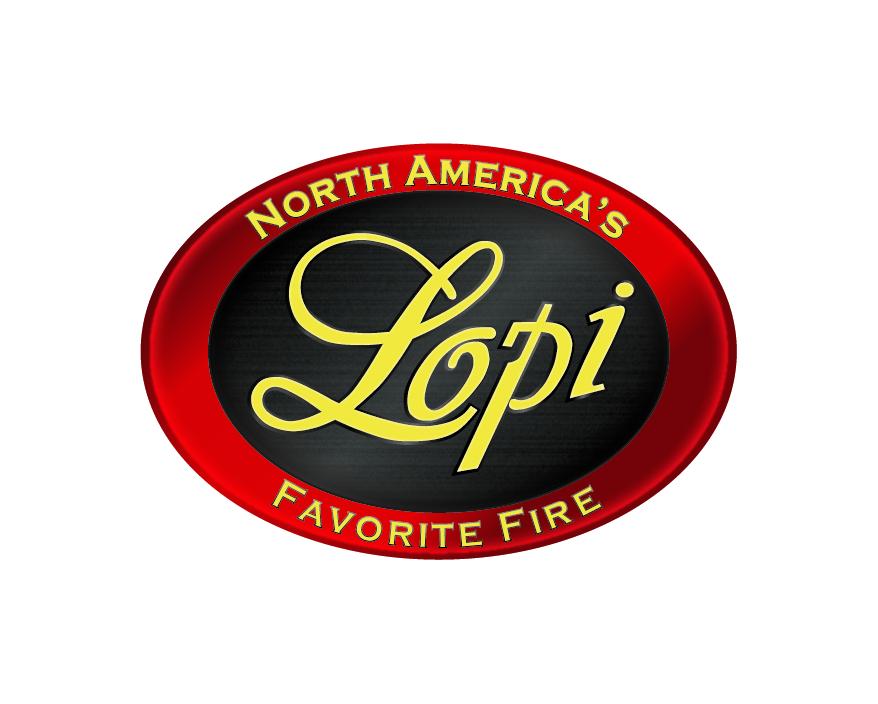 Lopi_Logo1.jpg