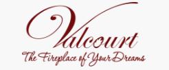 Valcourt logo.PNG