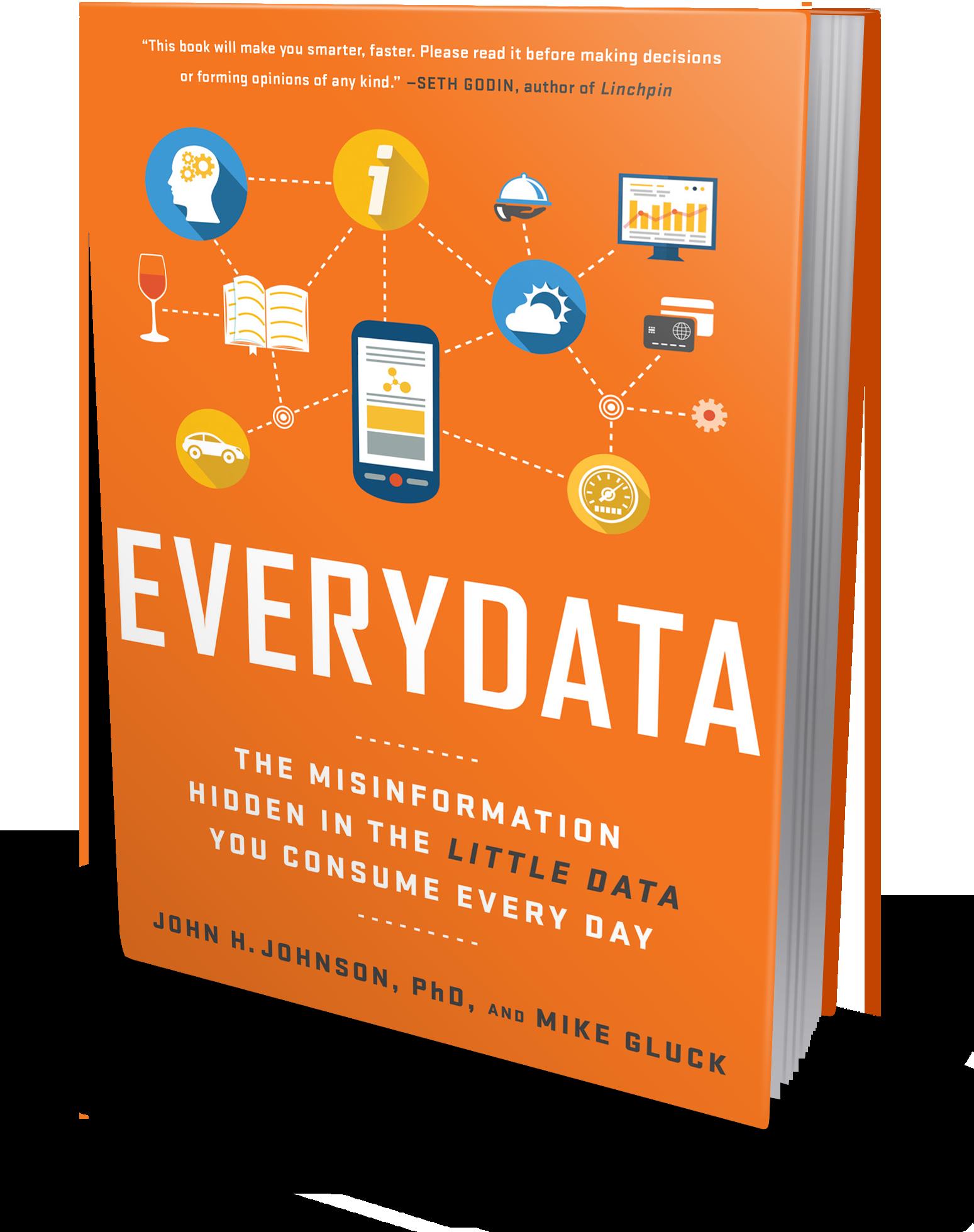 Everydata-3D_FINAL copy.png
