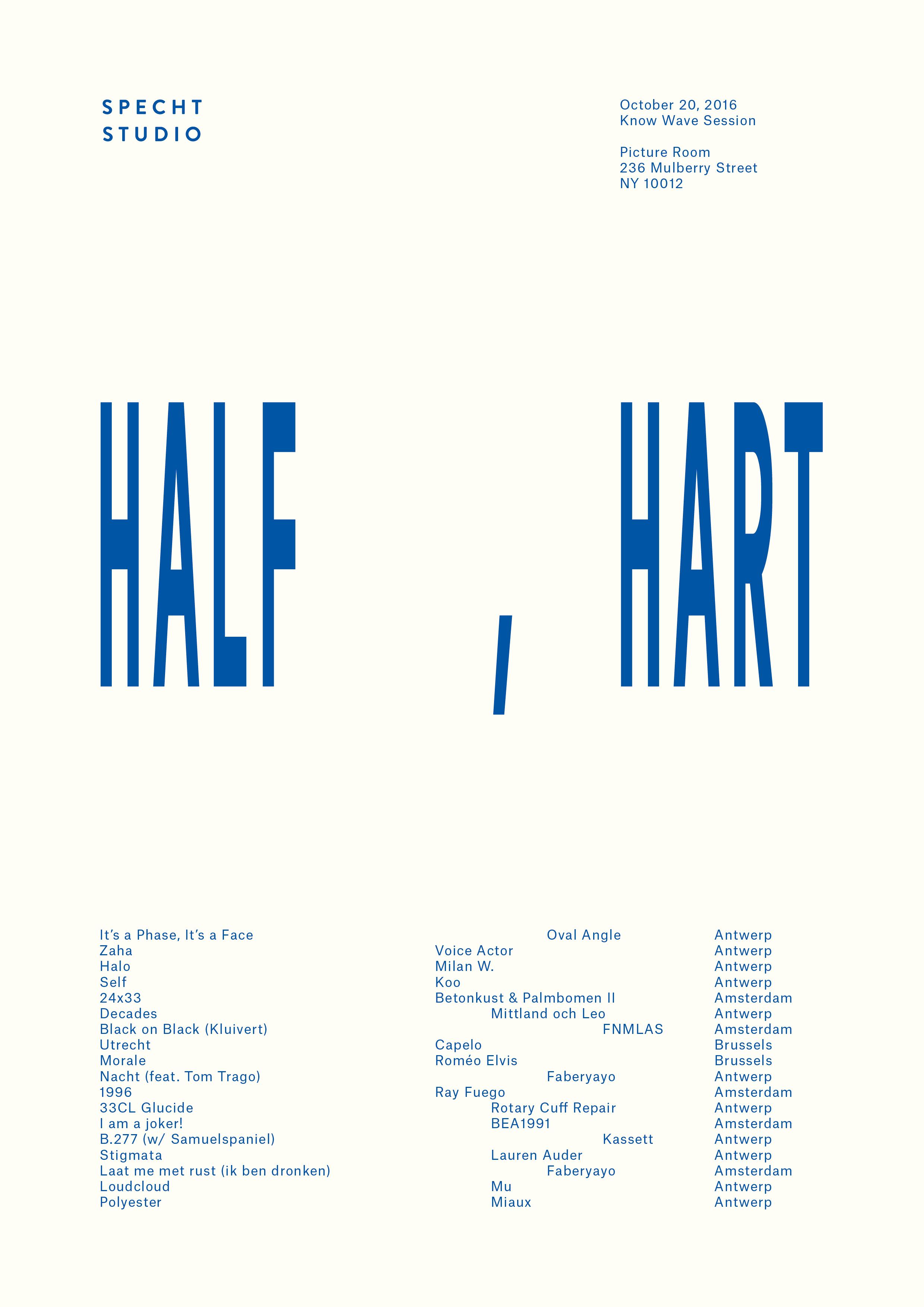 HalfHart_KWsession_FINAAL-01.jpg