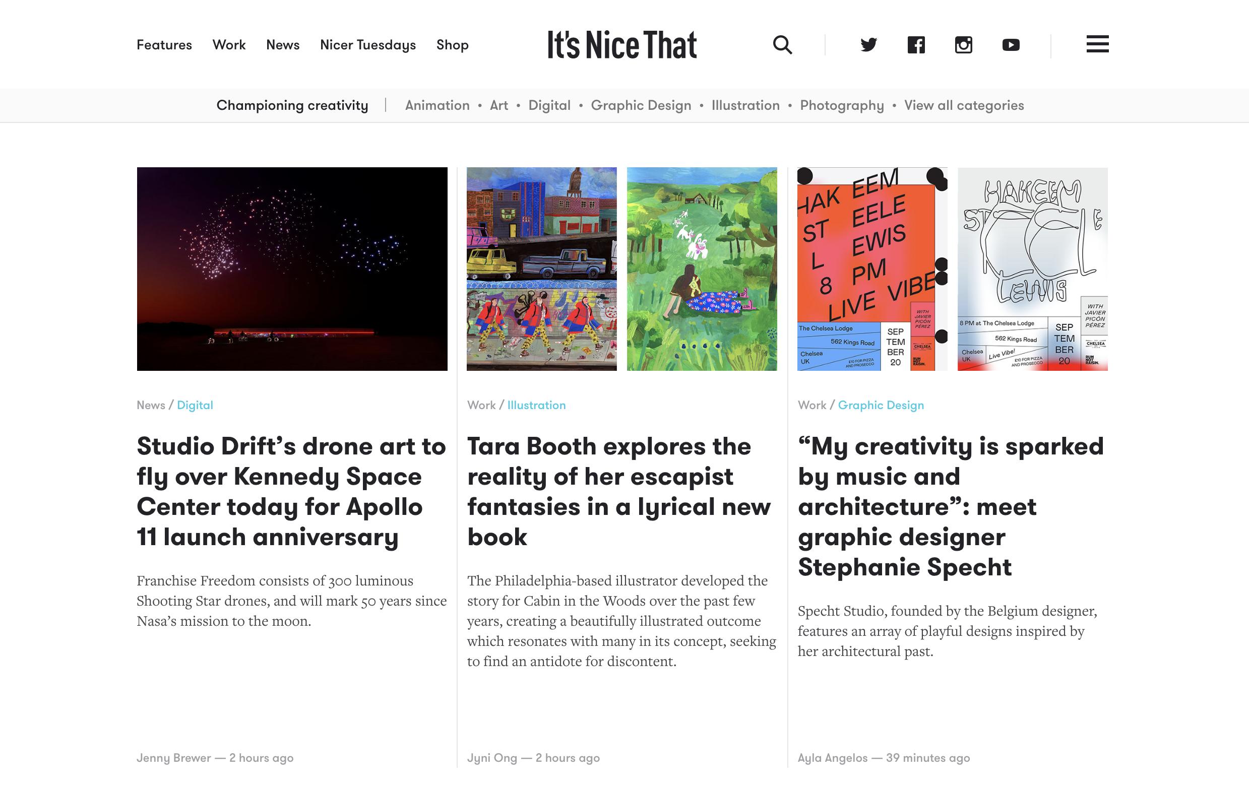 https://www.itsnicethat.com/articles/specht-studio-graphic-design-160719