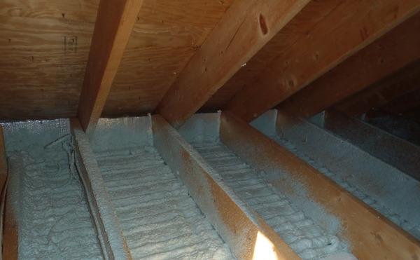Calgary insulation Services | Rebate Contractor