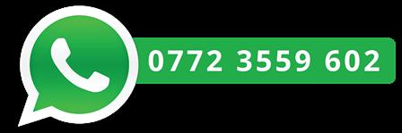 Whatsapp uk number
