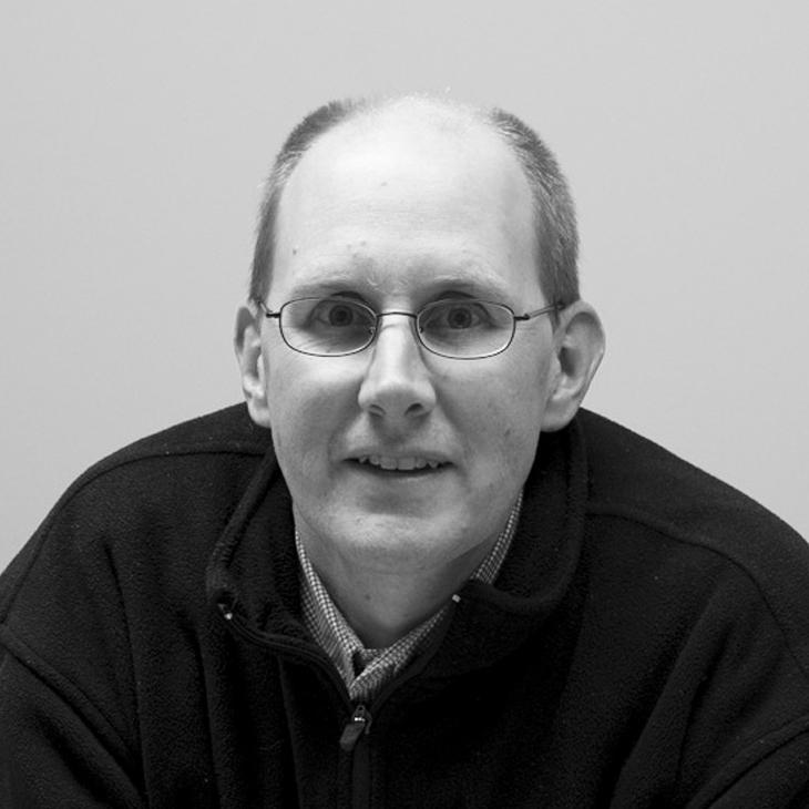 Steven Krumenacker, P.E.   principal  send email