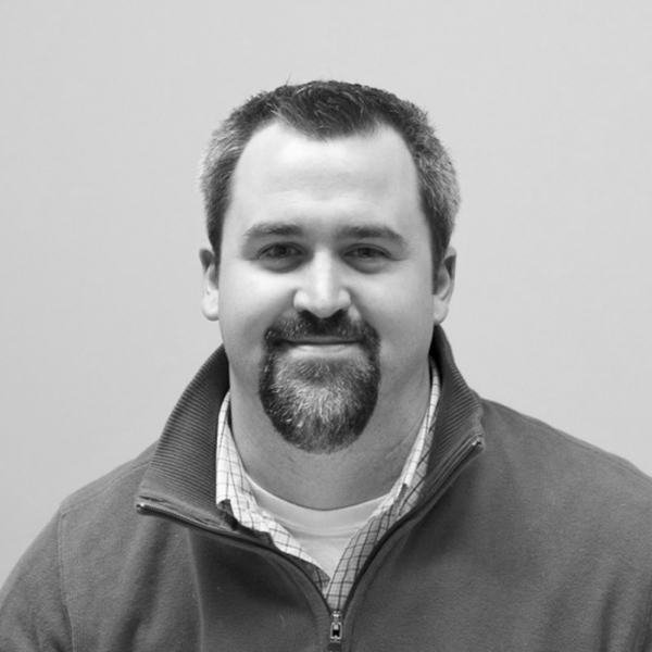 Michael Macaulay  BIM/CAD manager   send email