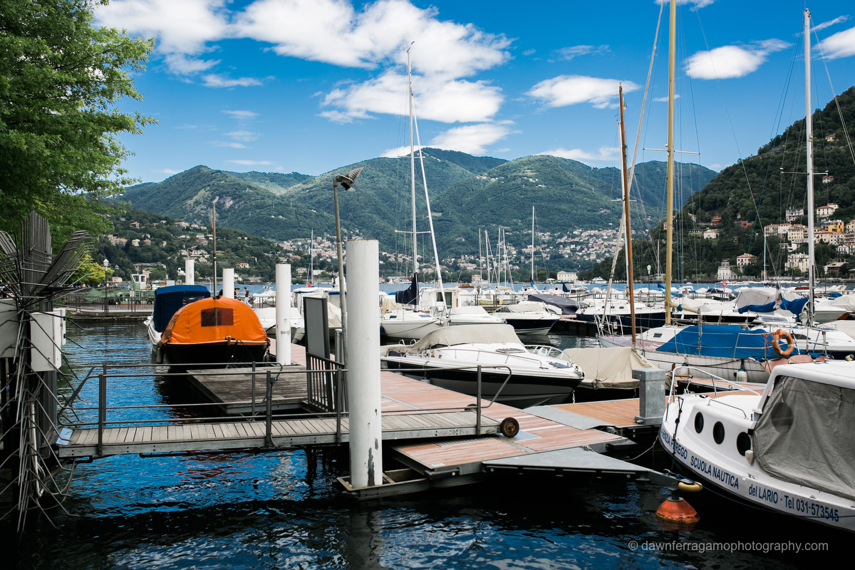 boats-lake-como-italy.jpg