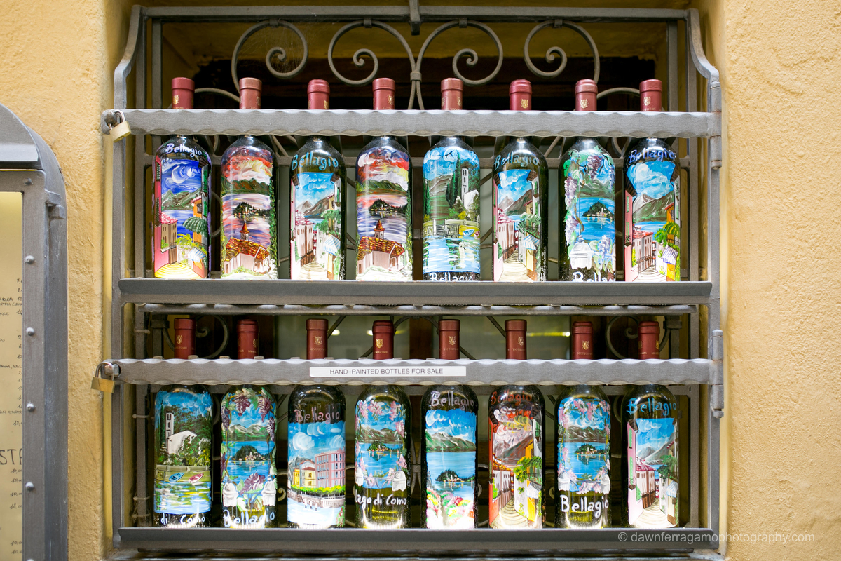 painted-wine-bottles-bellagio-lake-como.jpg
