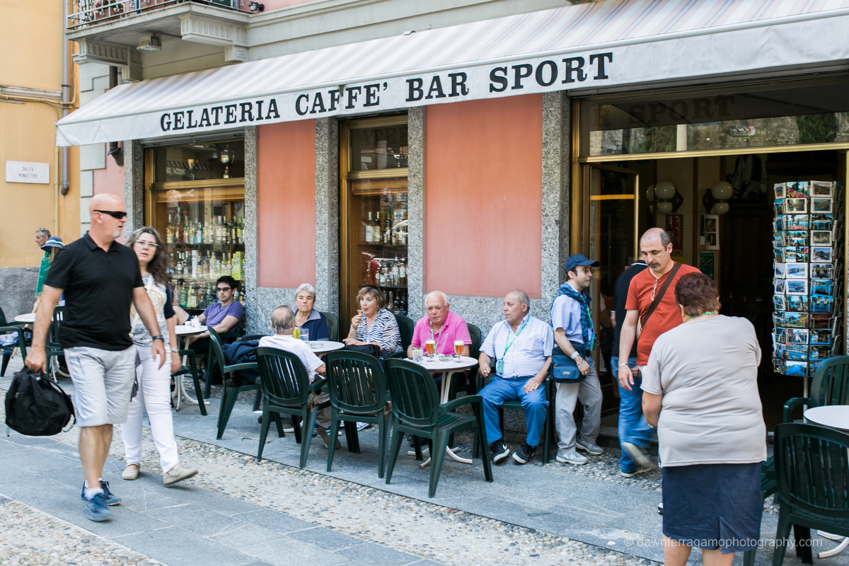 cafe-bellagio-lake-como-italy.jpg