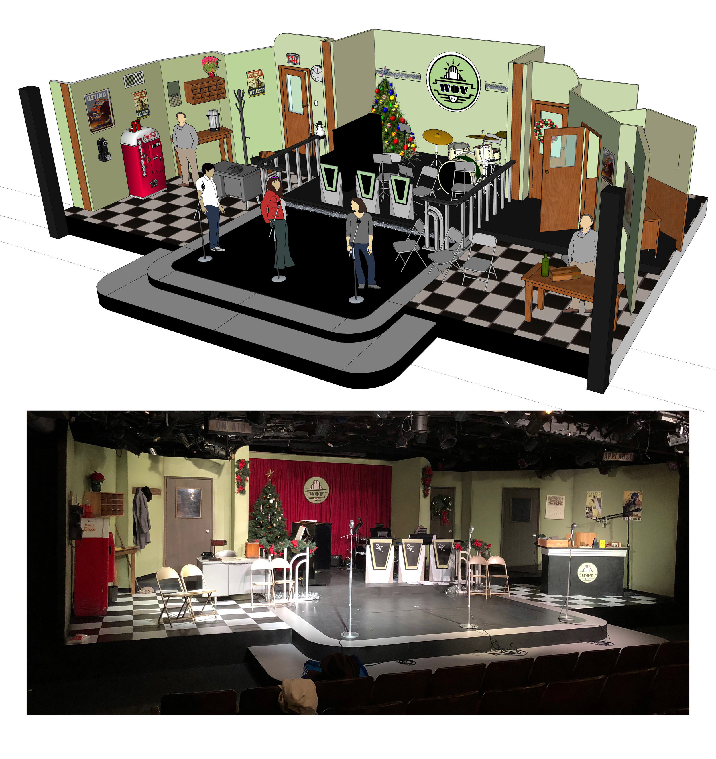 1940s stage layout v3.0 SL w textures.jpg