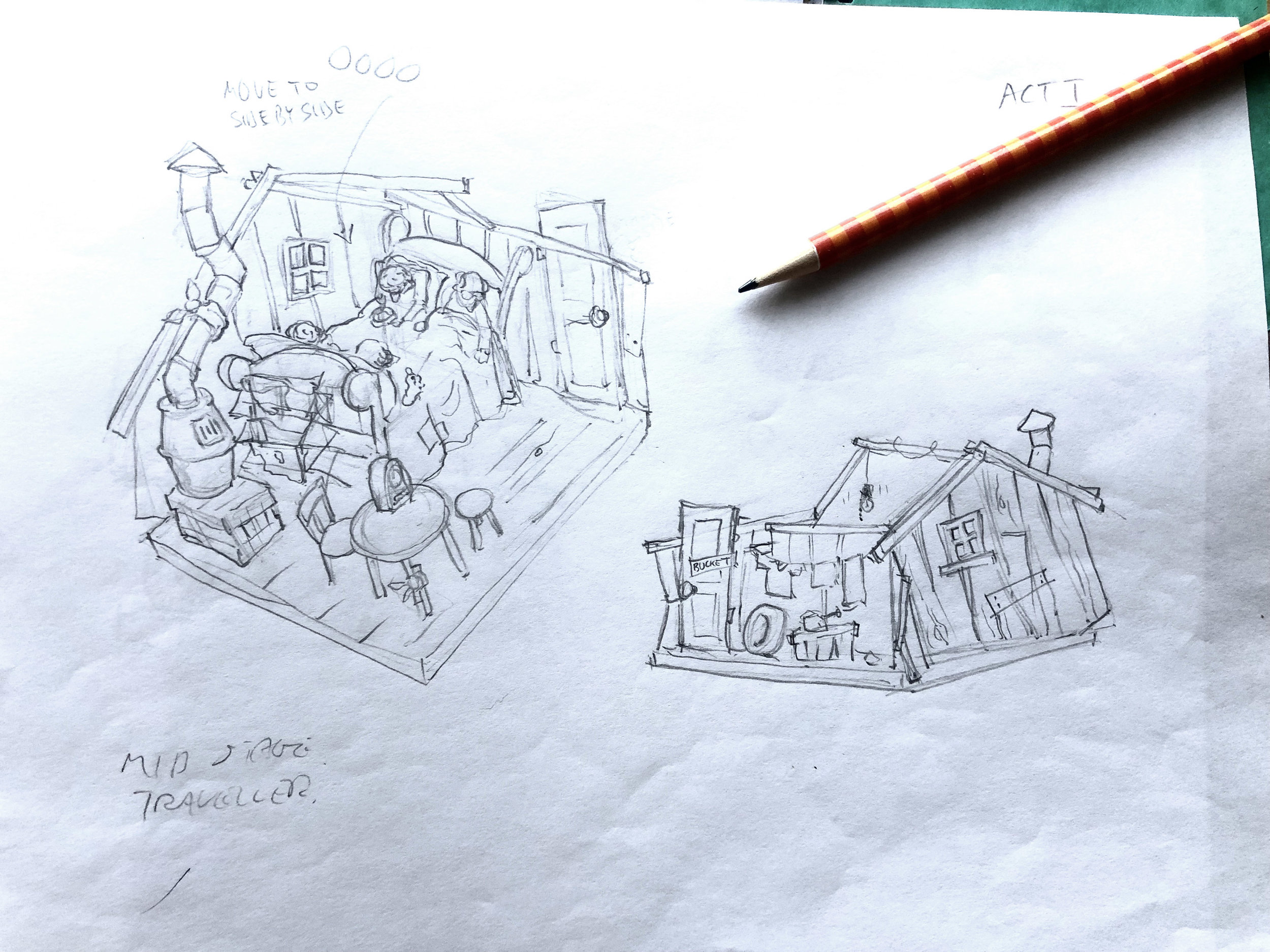 Bucket house sketch.jpg