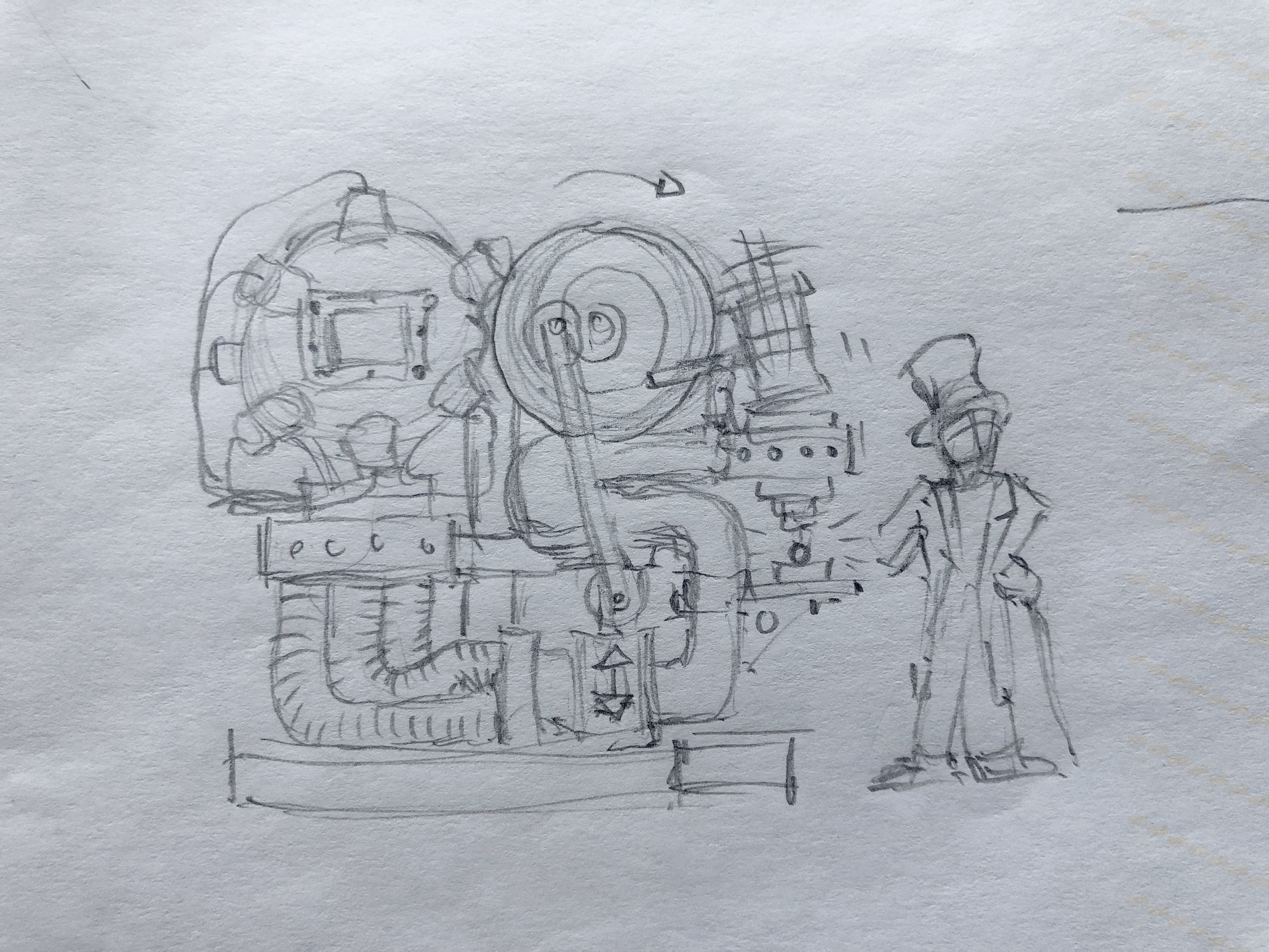 inventing machine sketch.jpg