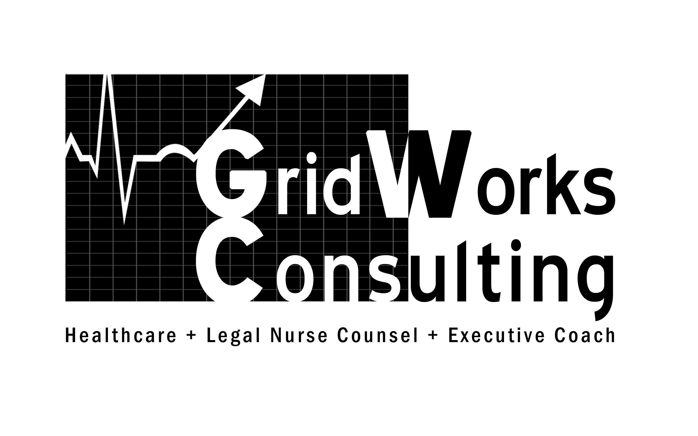 GW_logo.jpg