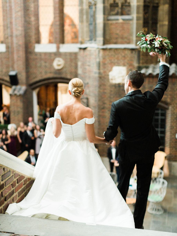 Kyle-Menna-Wedding-krmorenophoto-264.jpg