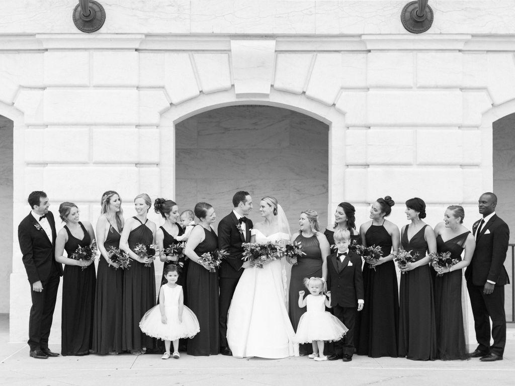 Kyle-Menna-Wedding-krmorenophoto-180.jpg