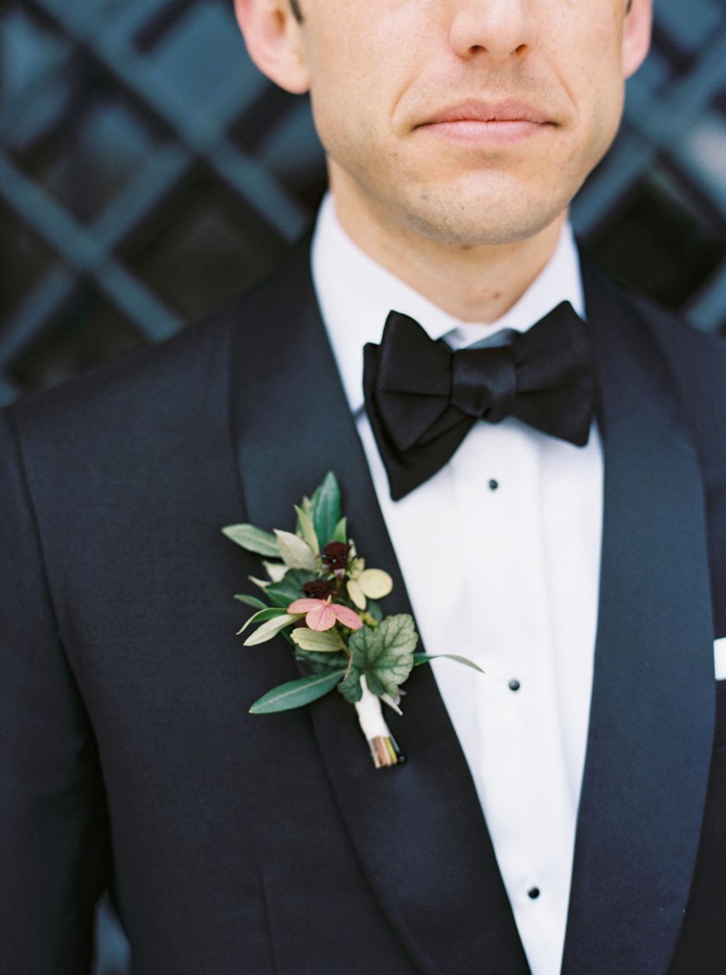 Kyle-Menna-Wedding-krmorenophoto-306.jpg