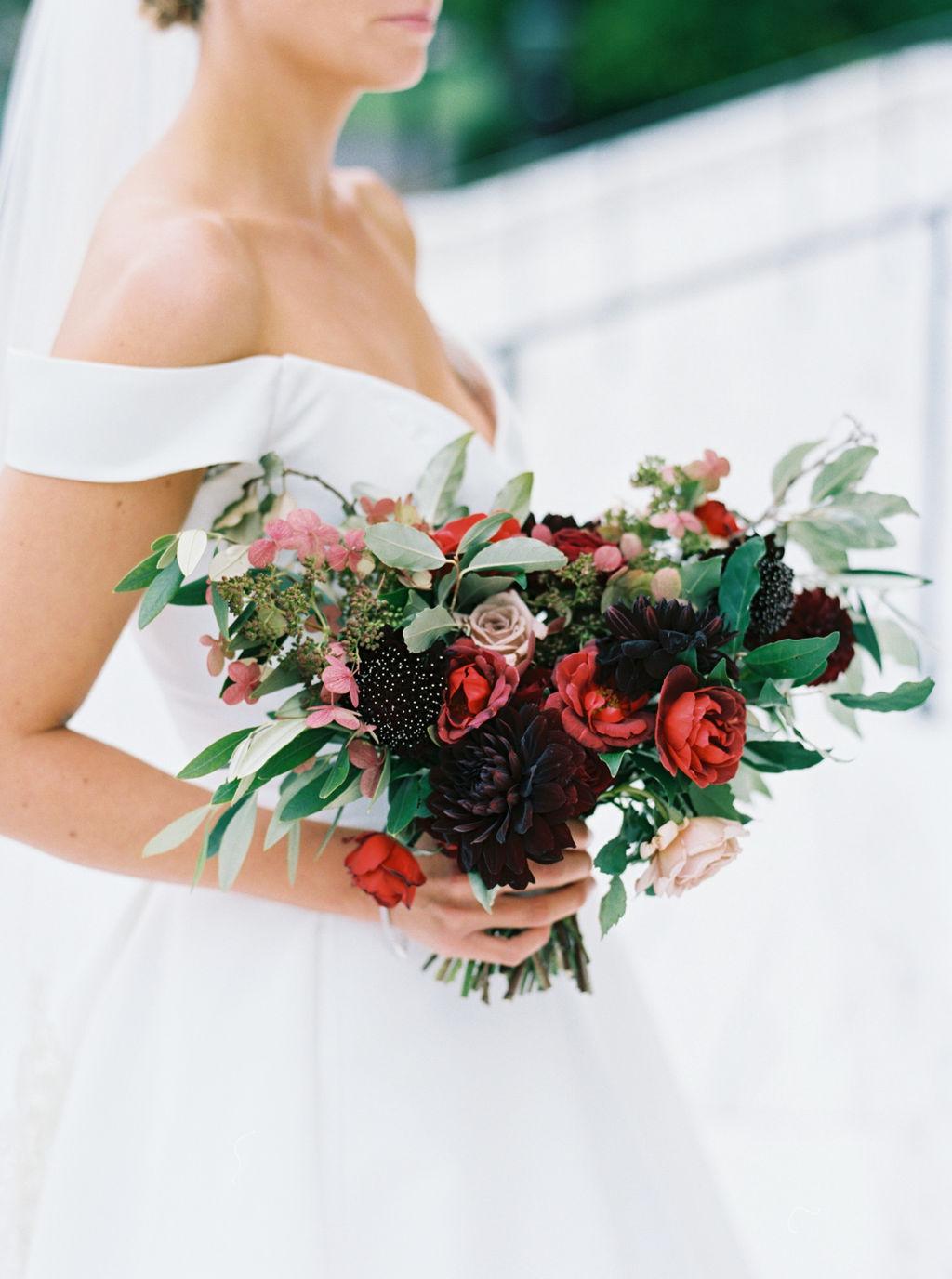 Kyle-Menna-Wedding-krmorenophoto-377.jpg