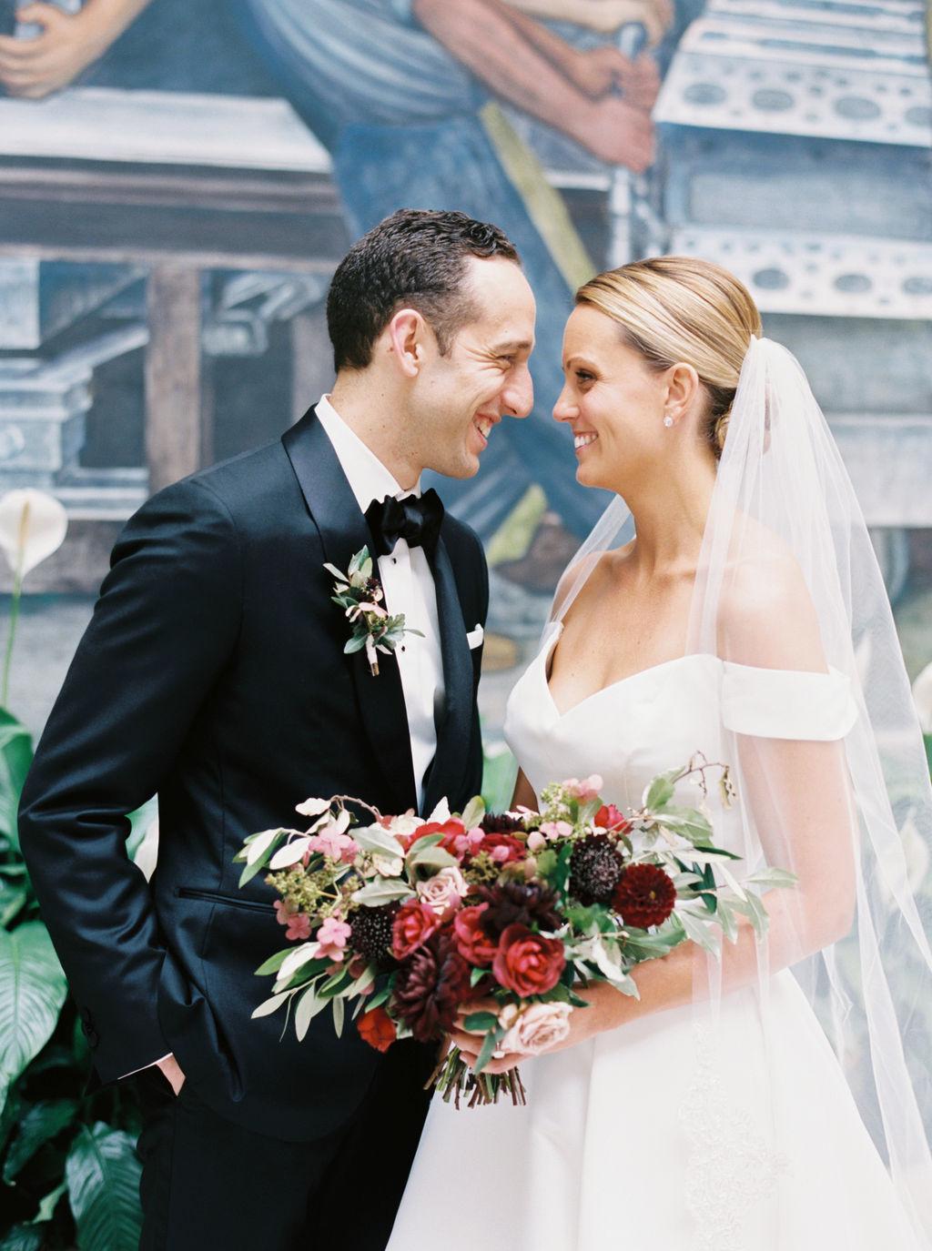 Kyle-Menna-Wedding-krmorenophoto-388.jpg