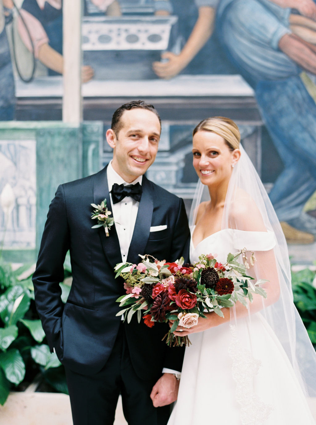 Kyle-Menna-Wedding-krmorenophoto-389.jpg