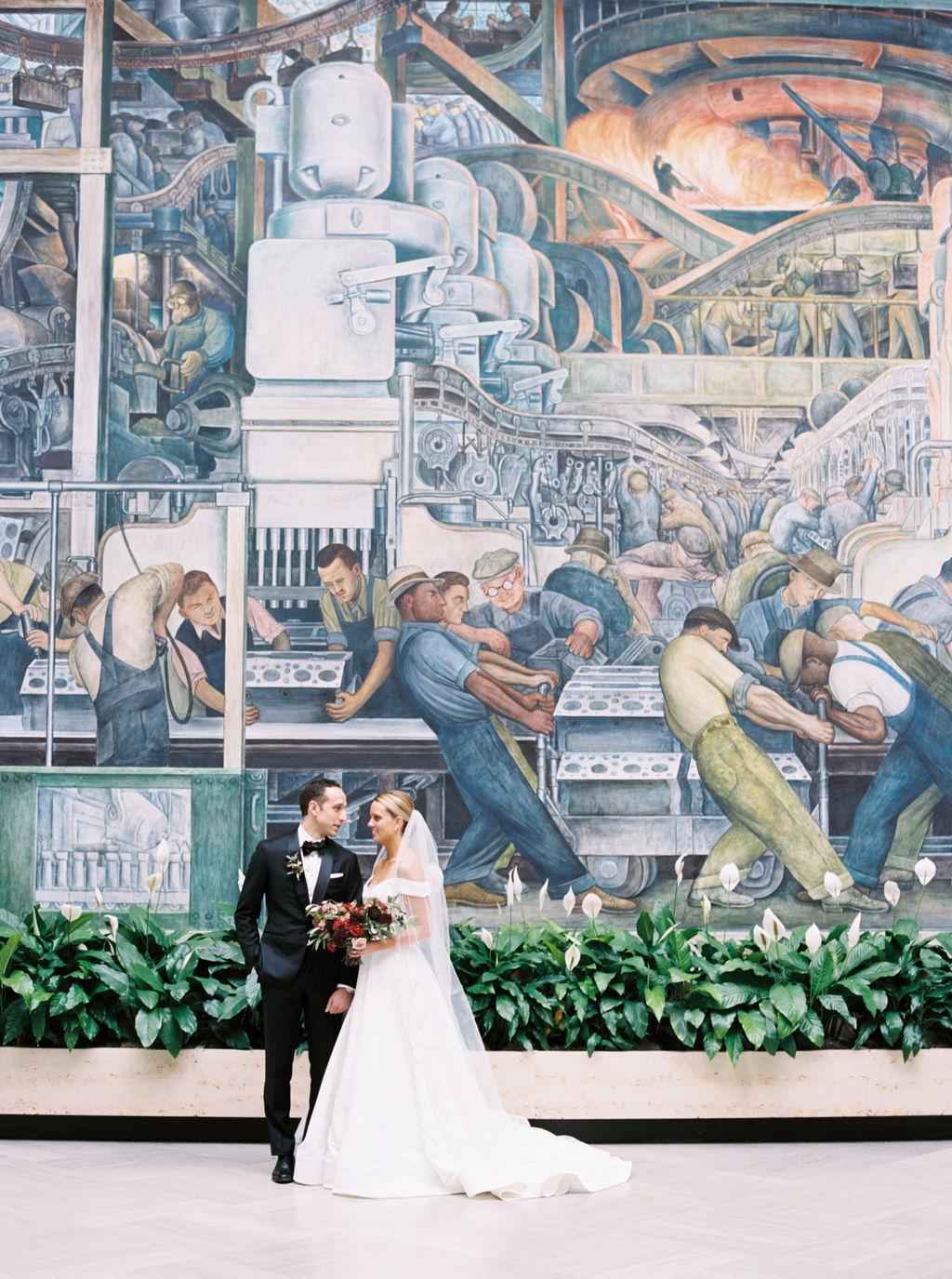 Kyle-Menna-Wedding-krmorenophoto-390.jpg