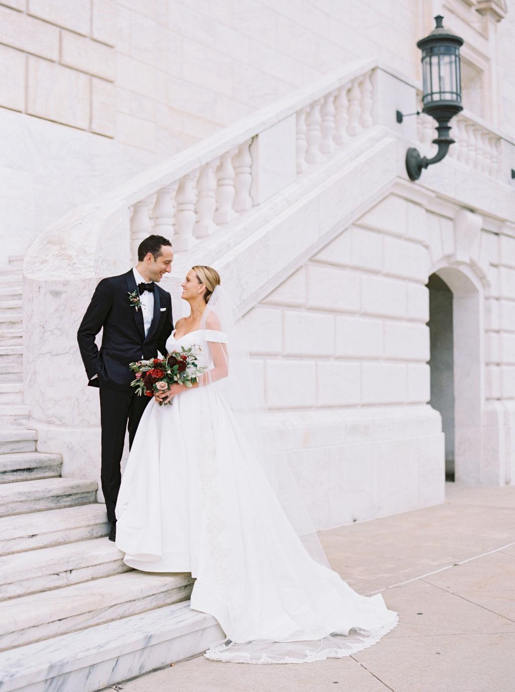 Kyle-Menna-Wedding-krmorenophoto-420.jpg