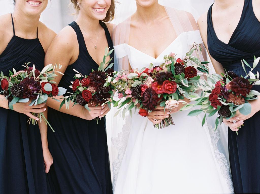 Kyle-Menna-Wedding-krmorenophoto-474.jpg