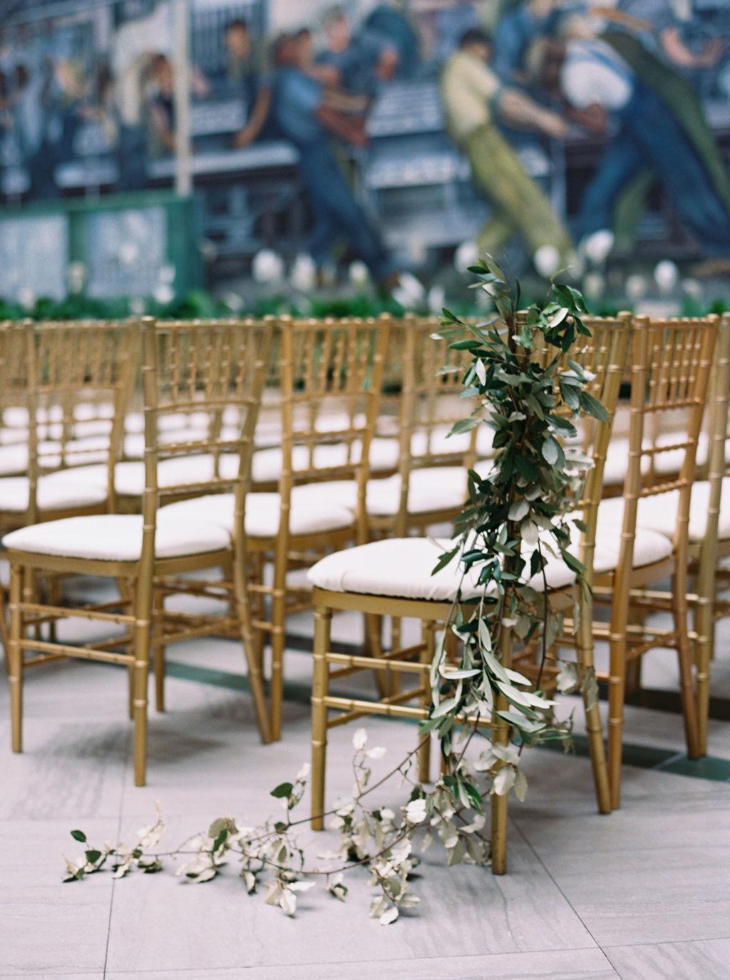 Kyle-Menna-Wedding-krmorenophoto-522.jpg