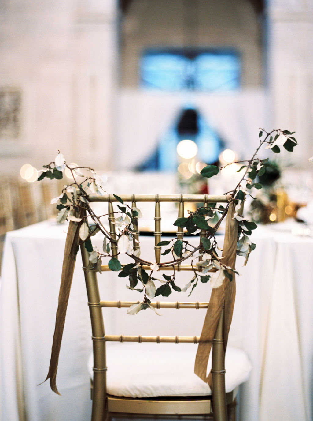 Kyle-Menna-Wedding-krmorenophoto-587.jpg