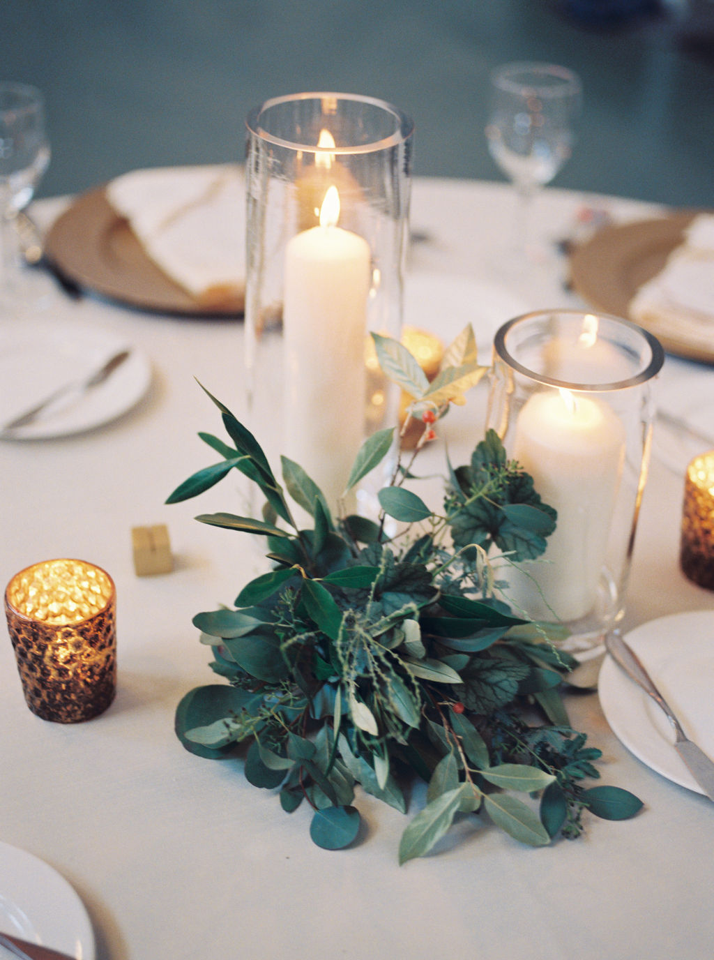 Kyle-Menna-Wedding-krmorenophoto-610.jpg