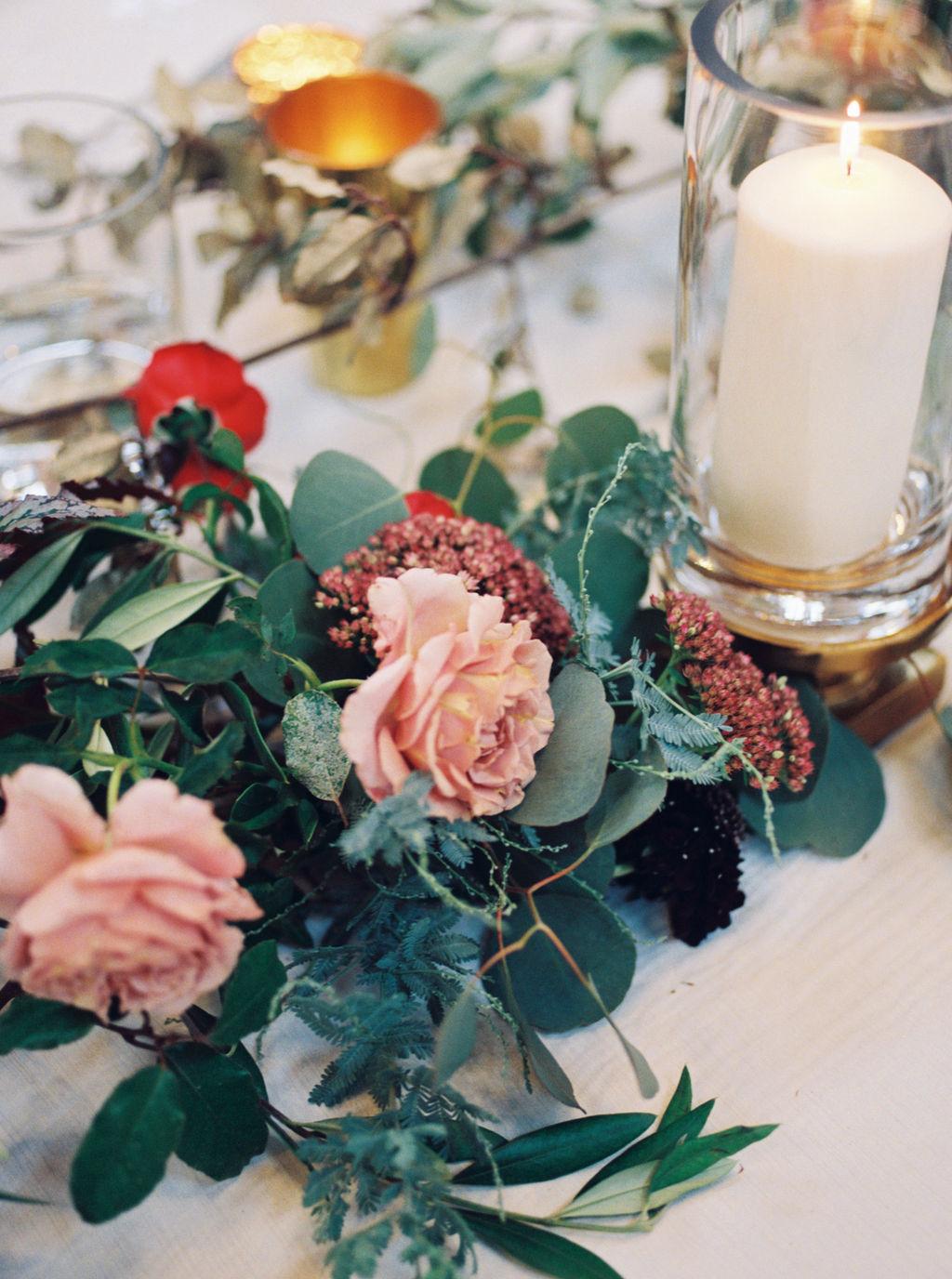 Kyle-Menna-Wedding-krmorenophoto-609.jpg