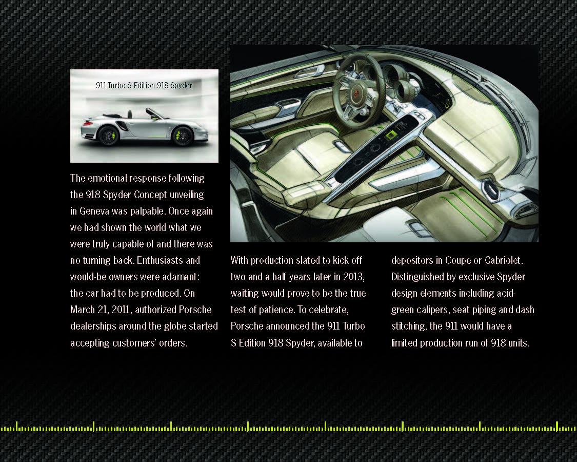 Porsche_918_Spyder_Book_v1_Page_11.jpg